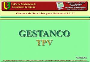 gestanco-tpv